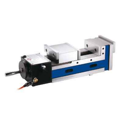 pneumatic bench vice Find cnc pneumatic vises related suppliers, manufacturers, products and specifications on globalspec - a trusted source of cnc pneumatic vises information.