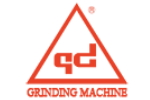 GD-Grinding Machine