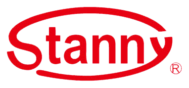 Stanny Machine Tools