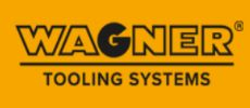 Wagner Tooling Systems Baublies